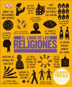 El libro de las religiones - The Religions Book