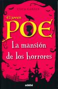 La mansión de los horrores - The Mansion of Horrors