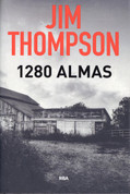 1280 almas - Pop. 1280