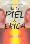En la piel de Erica - Pretending to Be Erica
