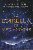 La estrella de medianoche - The Midnight Star