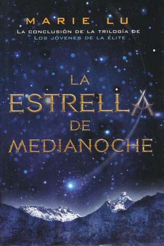 La estrella de medianoche - The Midnight Star