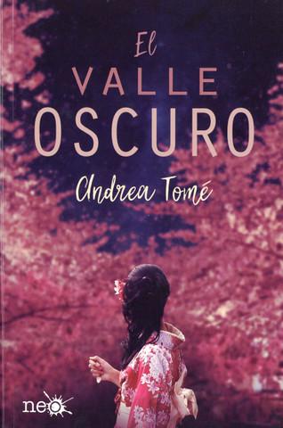 El valle oscuro - The Dark Valley