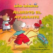 Alberto el ayudante - Albert Helps Out