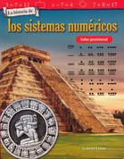 La historia de los sistemas numéricos - The History of Number Systems
