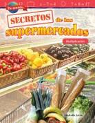 Tu mundo: Secretos de los supermercados - Your World: Shopping Secrets