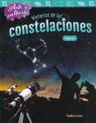 Arte y cultura: Historias de las constelaciones - Art and Culture: The Stories of Constellations