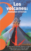 Los volcanes - Volcanoes : Living Mountains
