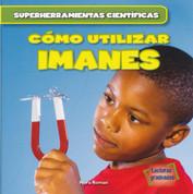 Cómo utilizar imanes - Using Magnets