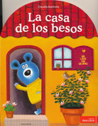 La casa de los besos - The House of Kisses