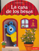 La casa de los besos - The House of Kisses