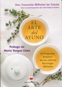 El arte del ayuno - The Art of Fasting