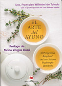 El arte del ayuno - The Art of Fasting