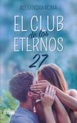El club de los eternos 27 - The Eternal 27 Club