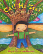 Call Me Tree/Llámame árbol