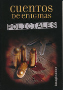 Cuentos de enigmas policiales - Crime Stories