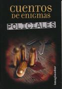 Cuentos de enigmas policiales - Crime Stories