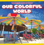 Our Colorful World