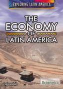 The Economy of Latin America