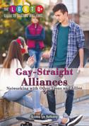 Gay-Straight Alliances