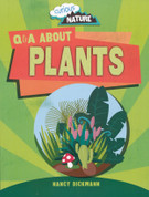 Q and A About Plants