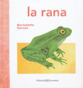 La rana - The Frog