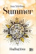 Summer - Summer Shadows