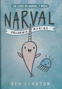 Narval: Unicornio marino - Narwhal: Unicorn of the Sea
