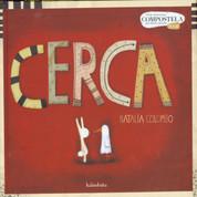 Cerca - So Close
