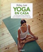 Yoga en casa - Exercise in Action: Yoga