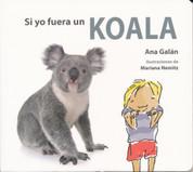 Si yo fuera un koala - If I Were a Koala