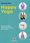 Happy Yoga - Happy-Go-Yoga