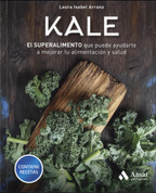 Kale - Kale