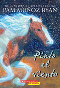 Pinta el viento - Paint the Wind