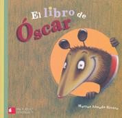 El libro de Óscar - Oscar's Book