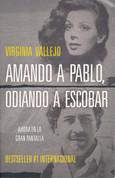 Amando a Pablo, odiando a Escobar - Loving Pablo, Hating Escobar