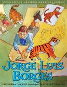 Jorge Luis Borges - Jorge Luis Borges