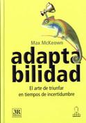 Adaptabilidad - Adaptability