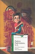 Padres padrísimos, S.A. - Perfect Parents, Inc.