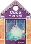 Cuco y su reloj - Cuco and His Watch
