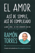 El amor: Así de simple así de complicado - Love: Just that Easy, Just that Complicated
