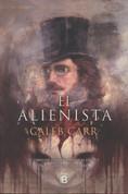 El alienista - The Alienist