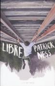 Libre - Release