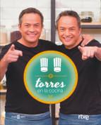 Torres en la cocina 2 - Torres in the Kitchen 2