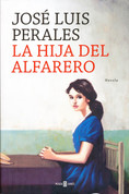 La hija del alfarero - The Potter's Daughter