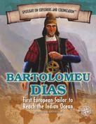 Bartolomeu Dias