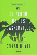 El perro de los Baskerville - The Hound of the Baskervilles