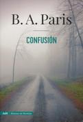 Confusión - The Break Down