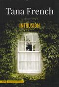 Intrusión - The Trespasser