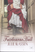 Fairbourne Hall - The Maid of Fairbourne Hall